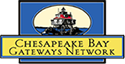 Chesapeake Bay Gateways Network